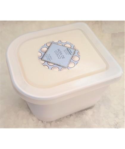 sorbet-maison-noix-de-coco-bac-glacier-2-5-L