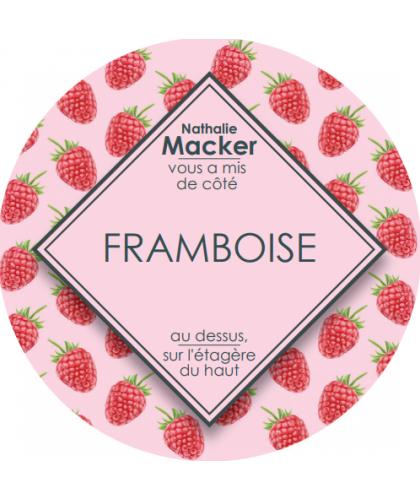 sorbet-maison-framboise-bac-glacier-2-5-L