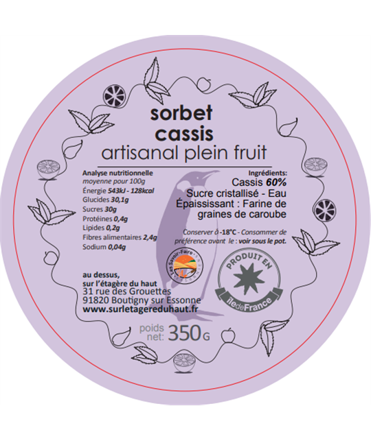 sorbet-maison-cassis-pot-350gr