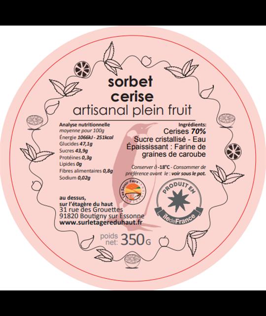 sorbet-maison-cerise-pot-350gr