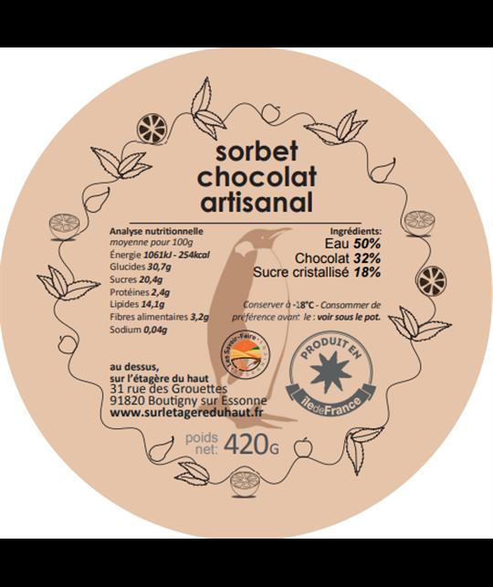 sorbet-maison-chocolat-artisanal-pot-400gr