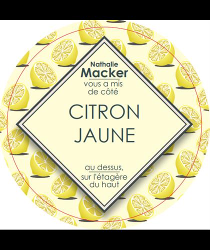 sorbet-maison-citron-jaune-pot-400gr