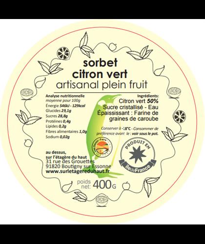 sorbet-maison-citron-vert-pot-400gr