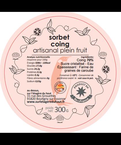 sorbet-maison-coing-pot-300gr