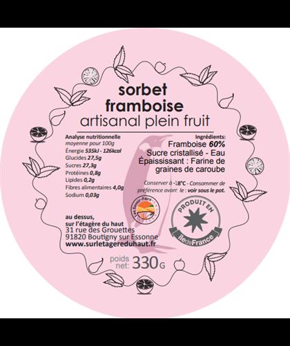 sorbet-maison-framboise-pot-330gr