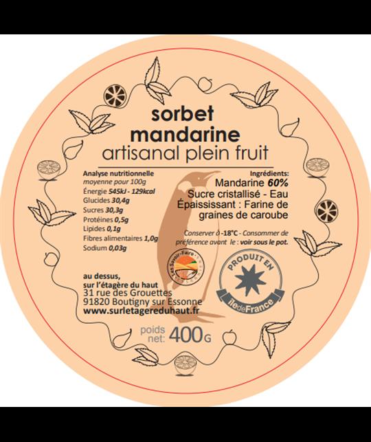 sorbet-maison-mandarine-pot-400gr