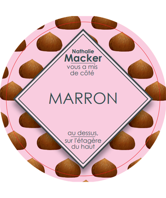 sorbet-maison-marron-pot-500gr