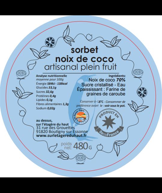 sorbet-maison-noix-de-coco-pot-480gr