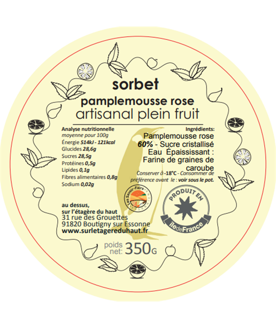 sorbet-maison-pamplemousse-rose-pot-350gr