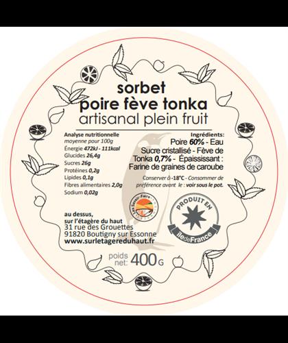 sorbet-maison-poire-safran-pot-400gr
