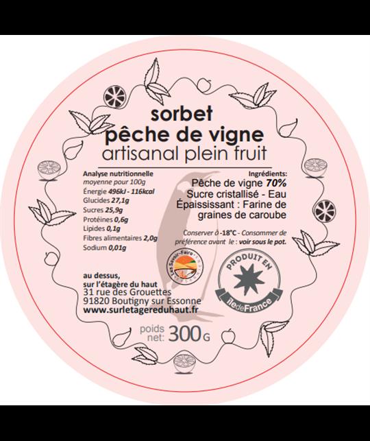 sorbet-maison-peche-de-vigne-pot-300gr