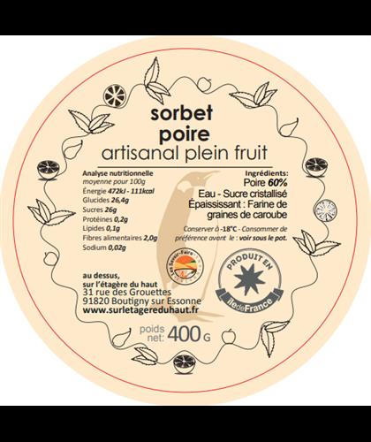 sorbet-maison-poire-pot-400gr