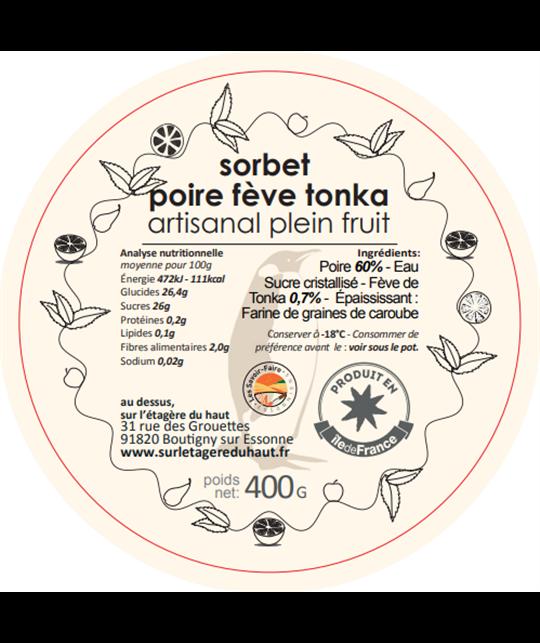 sorbet-maison-poire-feve-tonka-pot-400gr
