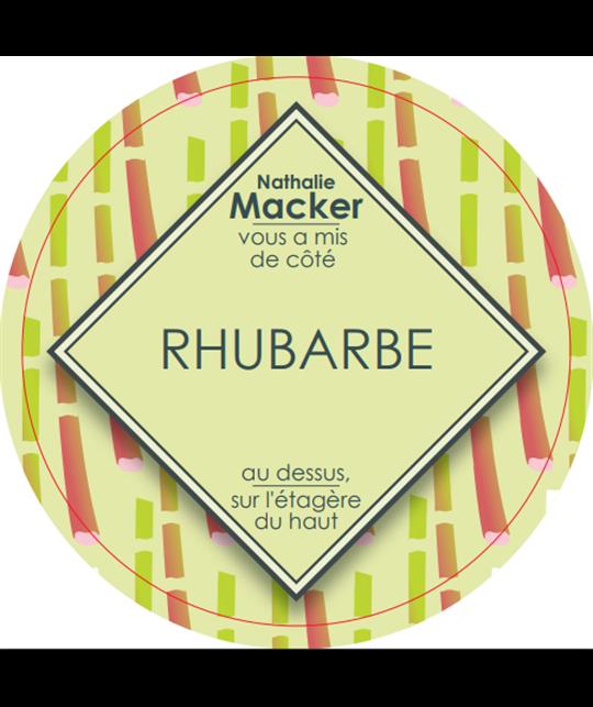 sorbet-maison-rhubarbe-pot-300gr