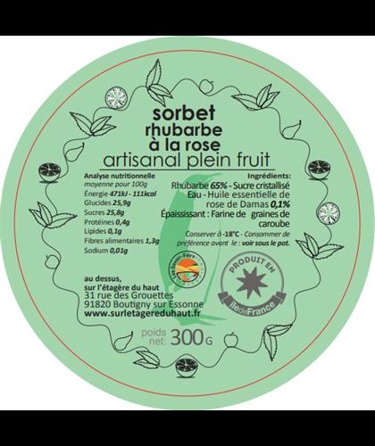 sorbet-maison-rhubarbe-rose-pot-300gr