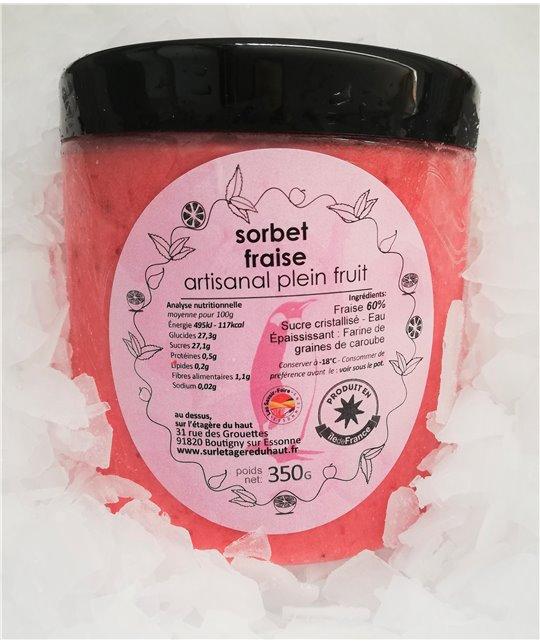 sorbet-maison-fraise-pot-350gr