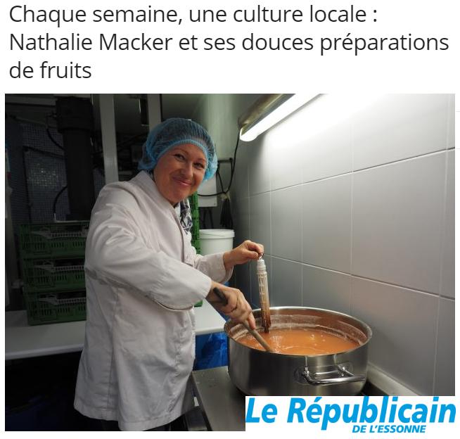 https://www.le-republicain.fr/a-la-une/essonne-nathalie-macker-et-ses-douces-preparations-de-fruits