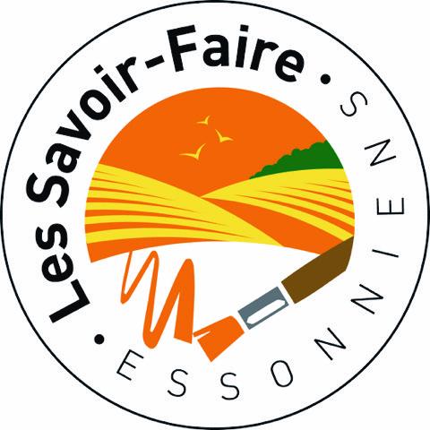 Produits & Terroir de l'Essonne - savoir faire essonnien
